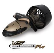 SEA-DOO SEASCOOTER VS SUPERCHARGED PLUS (US FREE SHIPPING)